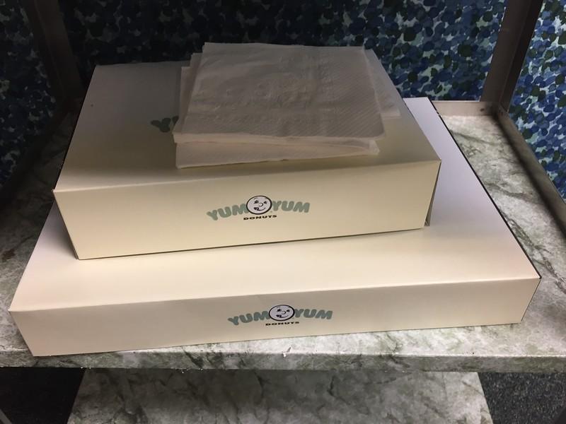 417 donuts.jpg