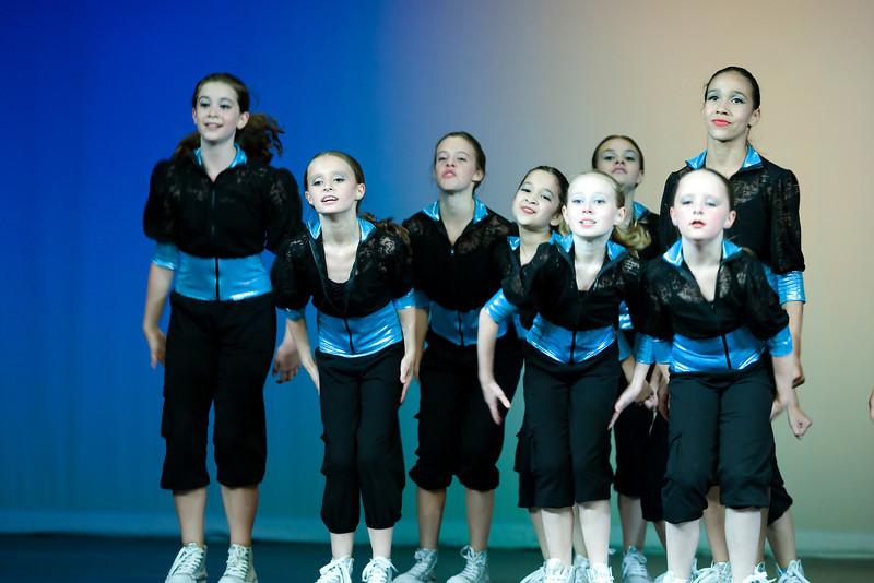 dance_060212_114.jpg