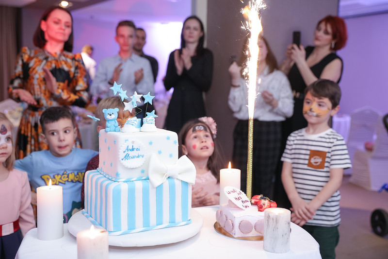 Andrei_Alexandru-0686.jpg