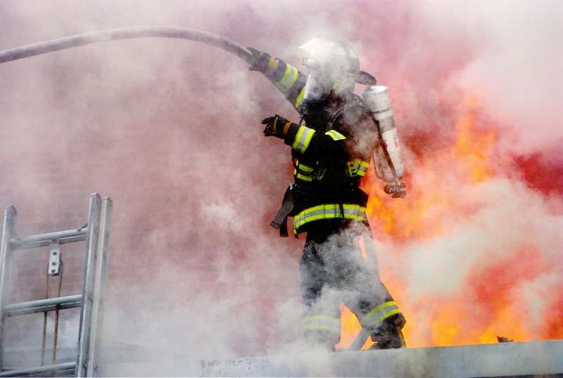 Lancaster St. Fire.jpg