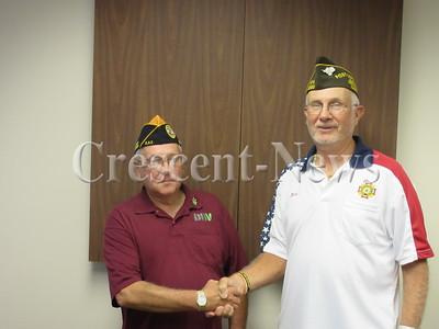 07-27-16 NEWS DAV-VFW donation
