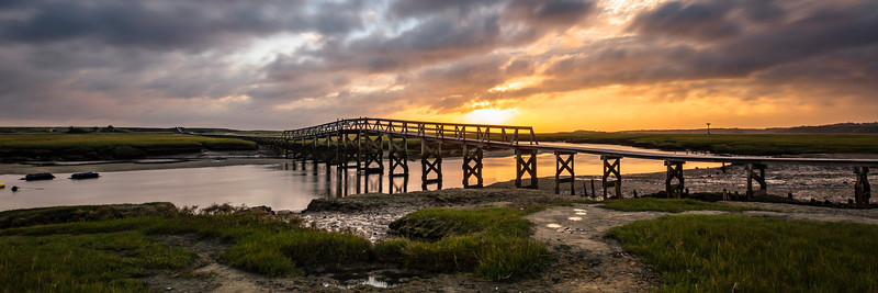 Sandwich Boardwalk-1-10.JPG