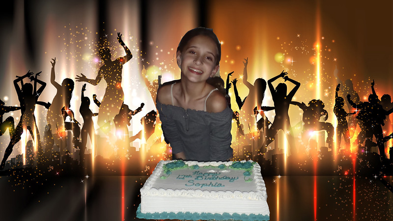 Sophia's 12th Birthday Dance Party.jpg