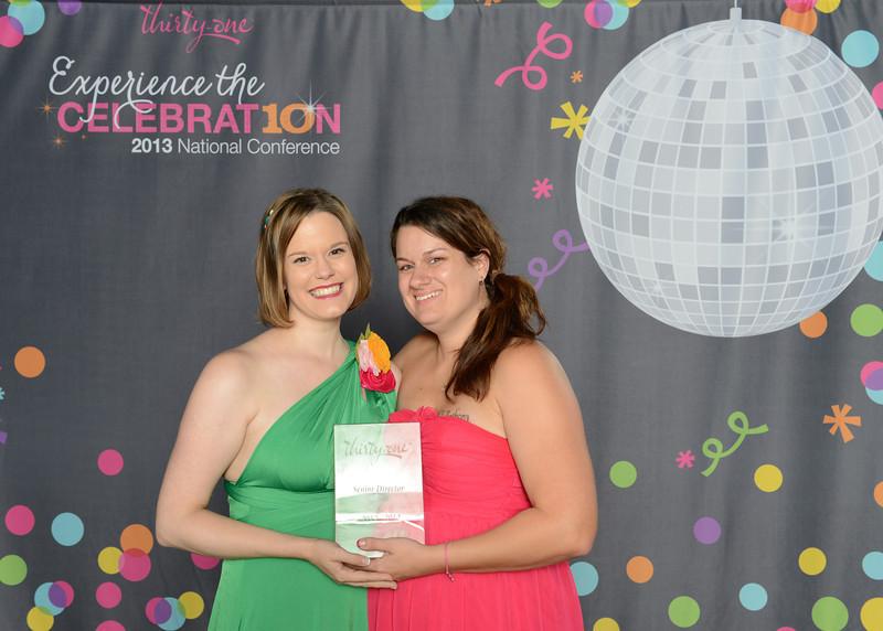 NC '13 Awards - A2 - II-325_11877.jpg