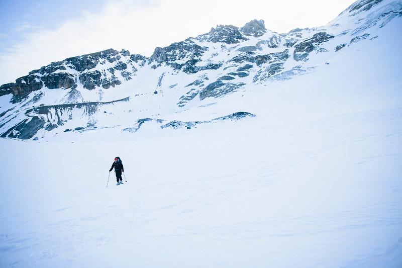 200124_Schneeschuhtour Engstligenalp_web-160.jpg