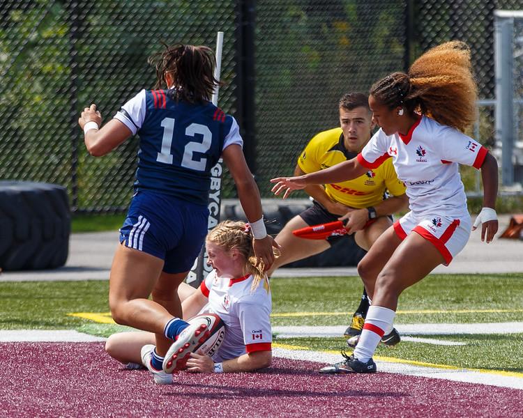 20U-Canada-USA-Game-2-23.jpg