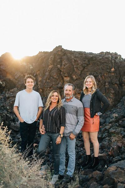 Palmer Family 2017-1.jpg