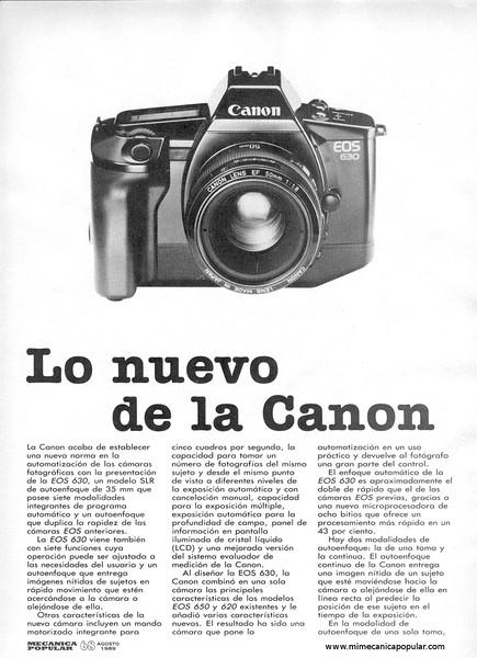fotografia_canon_eos630_agosto_1989-01g.jpg