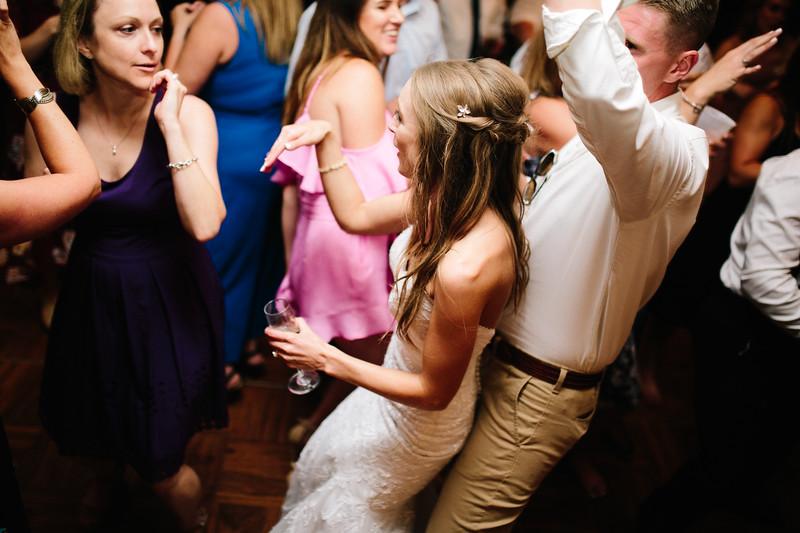 skylar_and_corey_tyoga_country_club_wedding_image-1024.jpg