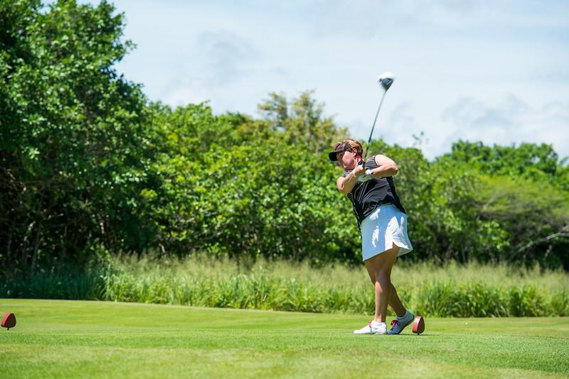 Golf_Outing_1251-2765561267-O.jpg