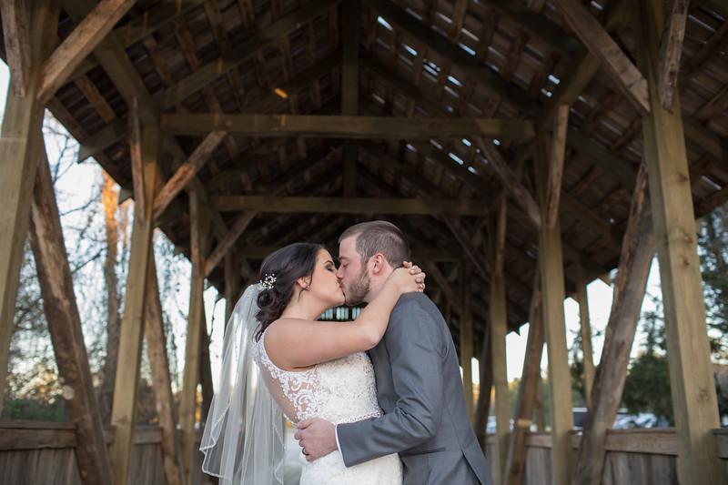 Houston Wedding Photography ~ Audrey and Cory-1753.jpg