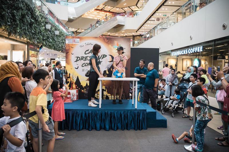 VividSnaps-The-Seletar-Mall-CAT-Dress-Up-Contest-283.jpg