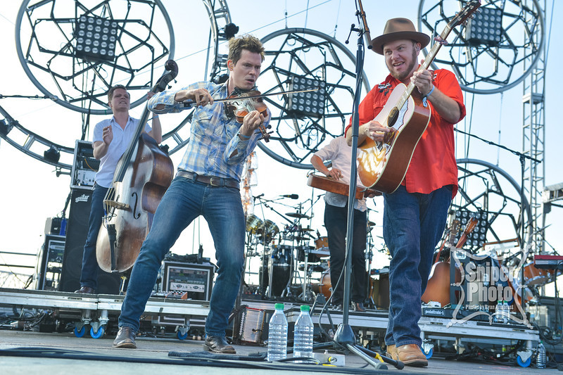 Sniper Photo - Old Crow Medicine Show at Forecastle 2013-19.jpg