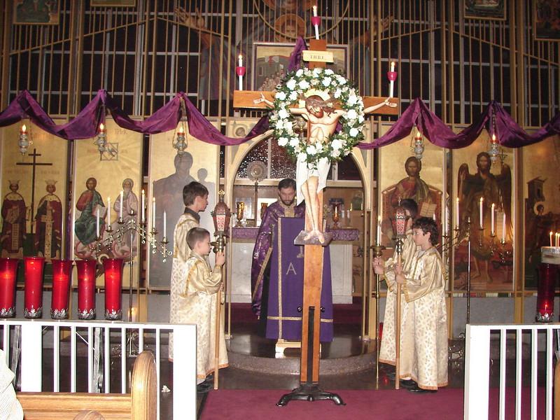 2008-04-27-Holy-Week-and-Pascha_312.jpg