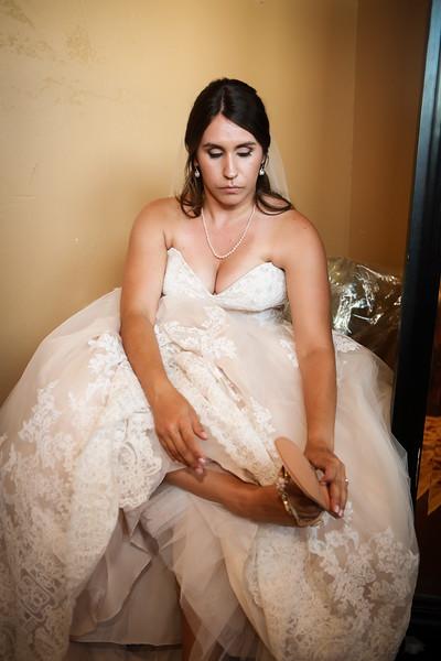 Pre Wedding Prep-145.jpg