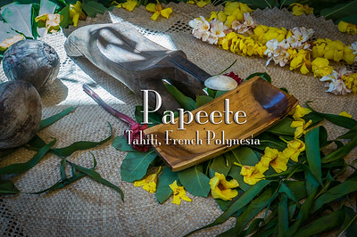2016-01-23 - Papeete