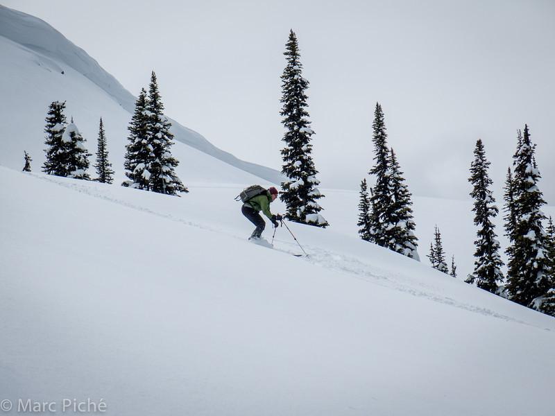 2014 Valhalla Mountain Touring-54.jpg