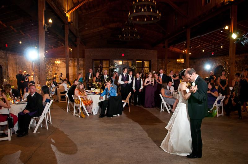 Alexandra and Brian Wedding Day-663.jpg