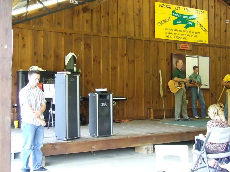Camp Hosanna 2011 Wk 2 (Teen Wk 1) 085.JPG