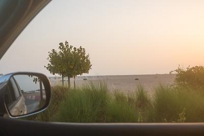 2015_08_07, Yas Marina, Abu Dhabi