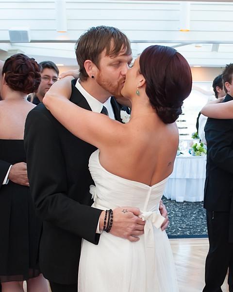 Artie & Jill's Wedding August 10 2013-464Crop#2-Edit.jpg