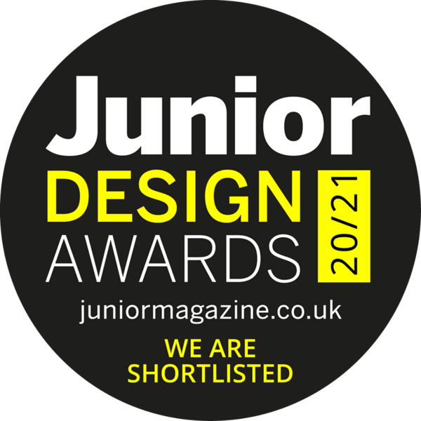 JDA_Shortlisted_Logo1.png