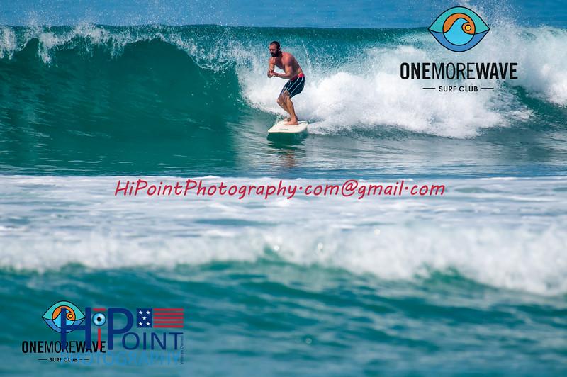 HiPointPhotography-7118.jpg