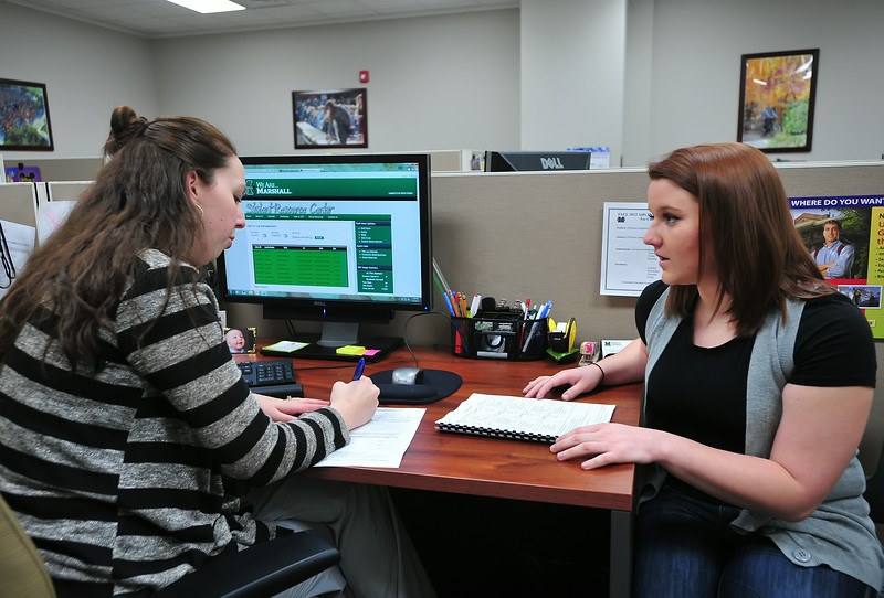 student resource center0706 (7).jpg