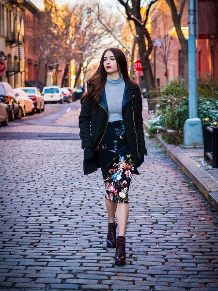RONYC011517-Sarah Conant-Classic Full Length Street Style-Final JPG.jpg