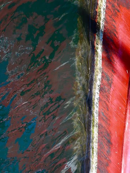 Kat O'Neill:Montauk Reflections 4:30x40 copy.jpg