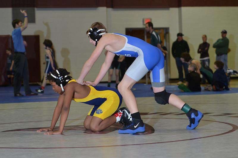 MSWA Intermediate State Tournament 239.JPG