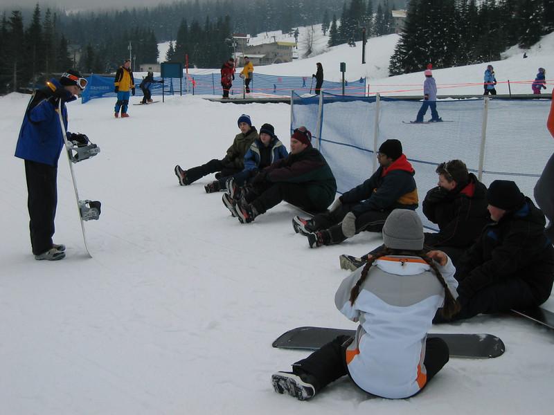 Snowboard Lesson 1.jpg
