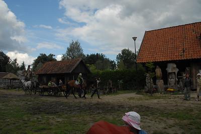 2010-08-29 skansen