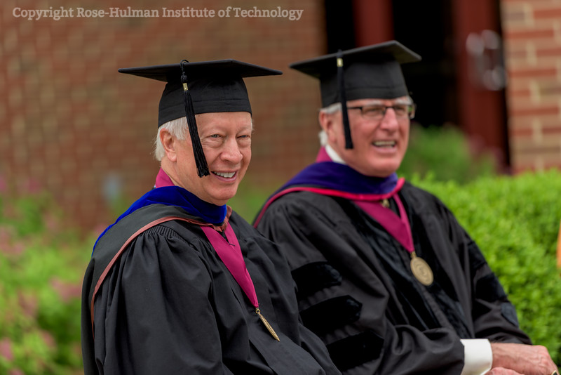 RHIT_2015_Commencement_Class_of_1965-5.jpg