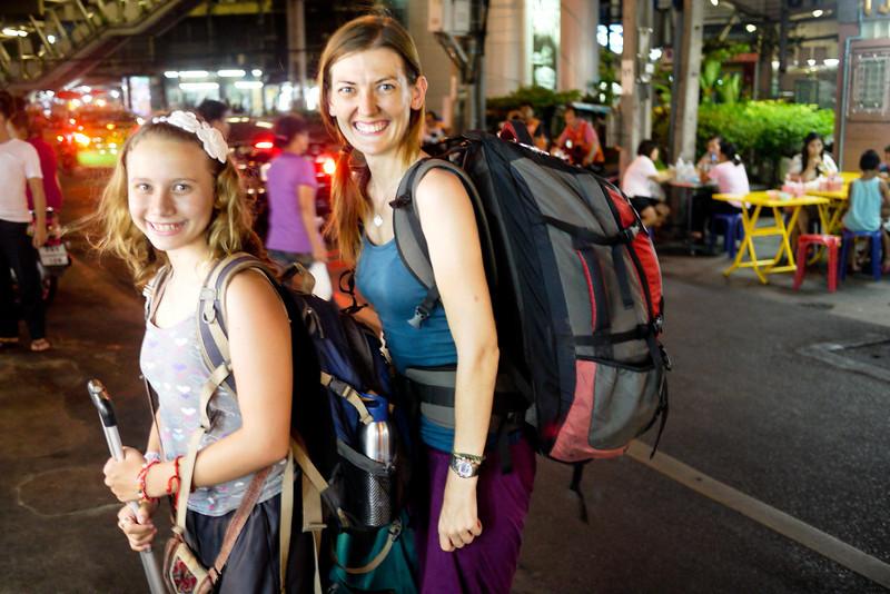 Backpacking with Ana in Bangkok.jpg