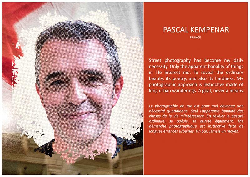 Photo_Kempenar_Pascal-jpg.jpg