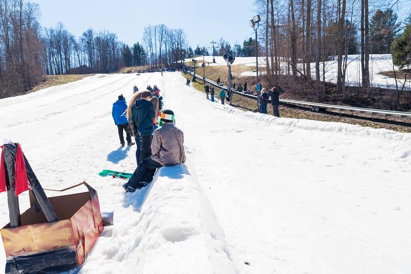 56th-Ski-Carnival-Sunday-2017_Snow-Trails_Ohio-3026.jpg