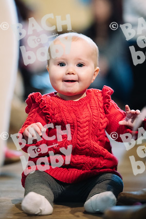 © Bach to Baby 2017_Alejandro Tamagno_St. Johns Wood_2018-02-02035.jpg
