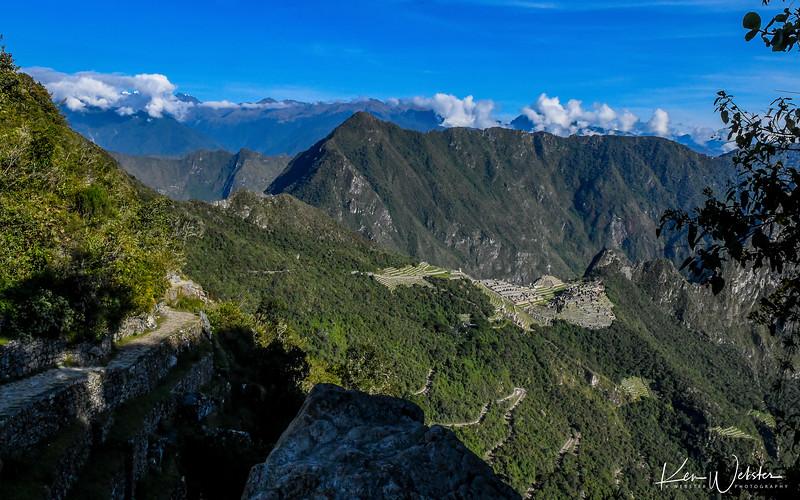 2018 Machu Picchu-105.jpg