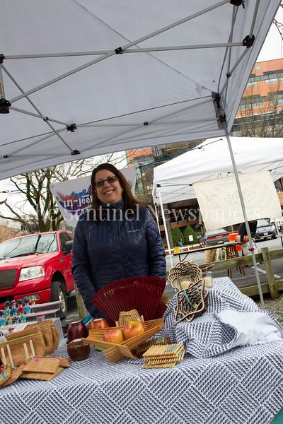 20170401_Bethesda Women's Market