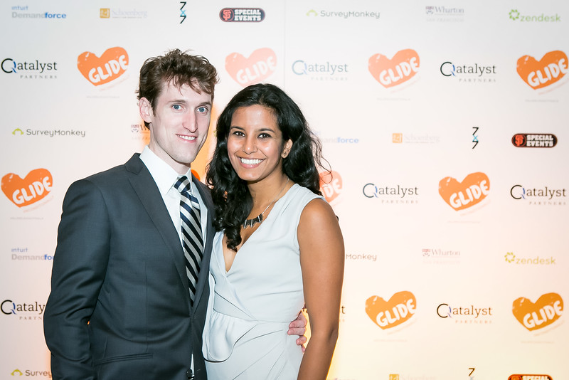Glide-Gala-Step-Repeat-631 Full Res Final.jpg