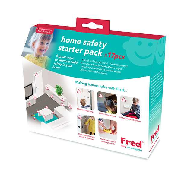 Fred-Safety-Starter-Pack.jpg