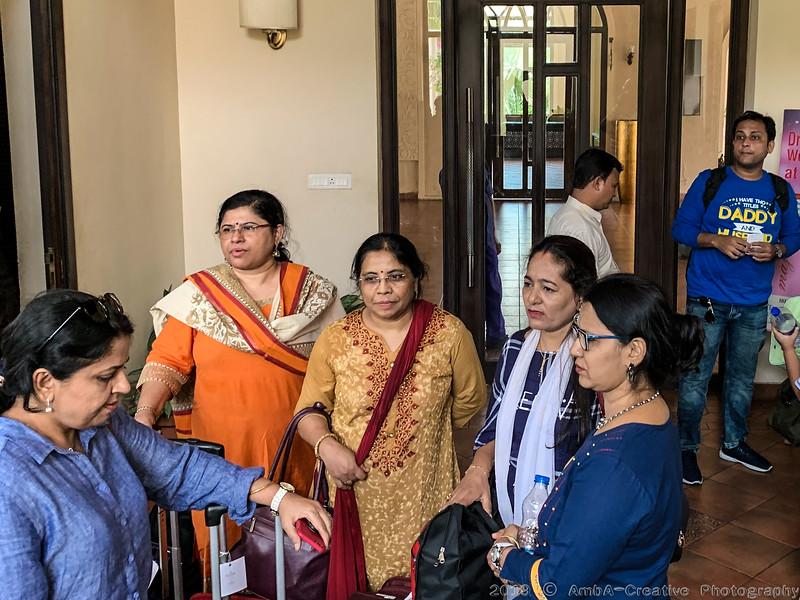 12-14July2019_Reunion_SERMHS87@Kolkata-035.JPG