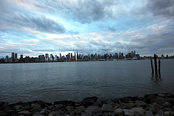 ny_skyline_from_port_imperial_9_20141019_2072068680.jpg