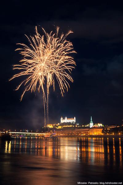 Bratislava-IMG_4170-web.jpg