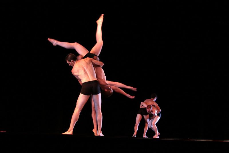 Celebrate Dance 09 1207.JPG