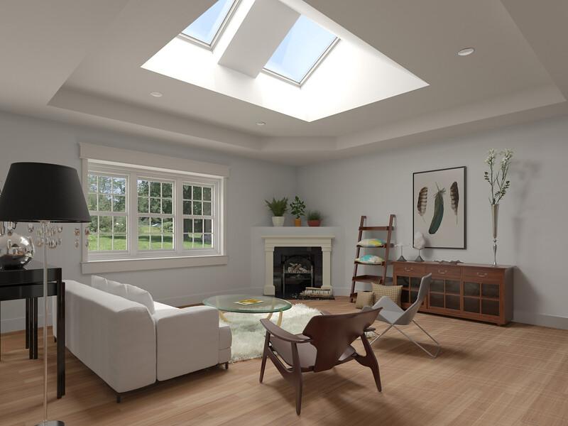 velux-gallery-living-room-099.jpg