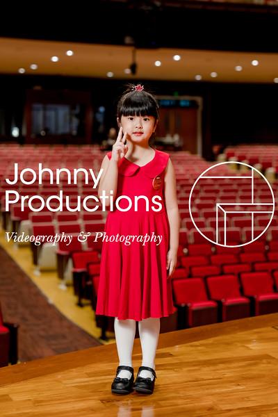 0030_day 2_ SC mini portraits_johnnyproductions.jpg