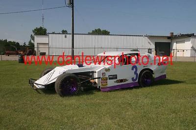 07/25/10 Racing