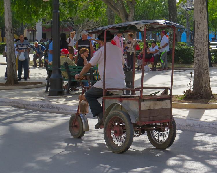 Cuba-7339.jpg